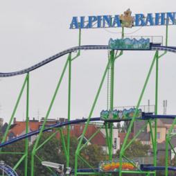 Alpina-Bahn